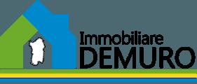 Immobiliare Demuro-Vendita e Affitto immobili e terreni nord Sardegna