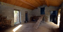 Country Home for sale Arzachena – Sardinia