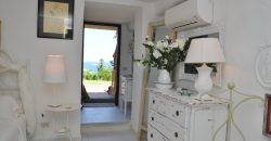 Villa with stunning Views for sale in Porto Cervo