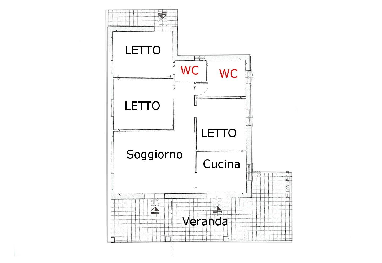 La casa di Picuccia San Pantaleo