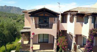 Appartamento vista mare in vendita Pittulongu – Olbia