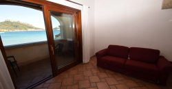House for sale Golfo Aranci – Sardinia