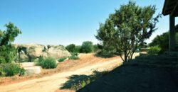 Rustico in vendita  Sardegna