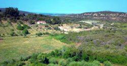Villa in Vendita Porto Rotondo – Olbia