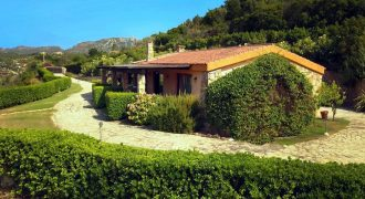 Villa  for sale Sardinia