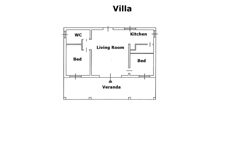 Property for sale Olbia Sardinia