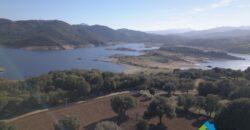 Rustico da ristrutturare Sardegna