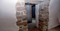 Stazzo da ristrutturare in vendita a Telti -Gallura