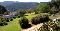 Country home  for sale in Sardinia