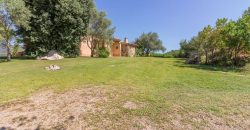 Stazzo in vendita San Pantaleo rif.Murichessa