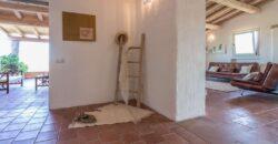 Stazzo in vendita San Pantaleo