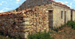 Stazzo in vendita Sardegna