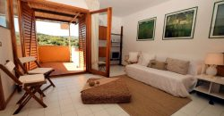 Case in vendita vicino al mare in Sardegna