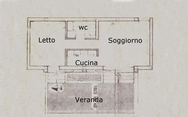 Appartamenti sul mare in vendita Sardegna
