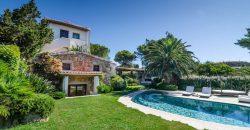 Villa for sale Porto Cervo rif.Pascià