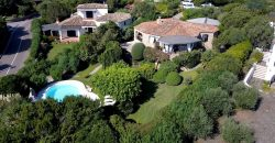 Property for sale Porto Cervo Sardinia