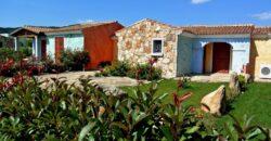 Case in vendita Budoni rif Villini Baia S.Anna