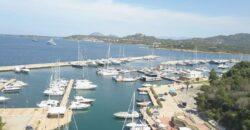 Case in vendita Sardegna fronte mare rif. Casa Silvana