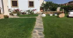 Homes  for sale Porto Cervo Sardinia rif. A110