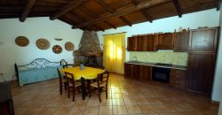 Country house  for sale Sardinia rif.Monti di Li Femini
