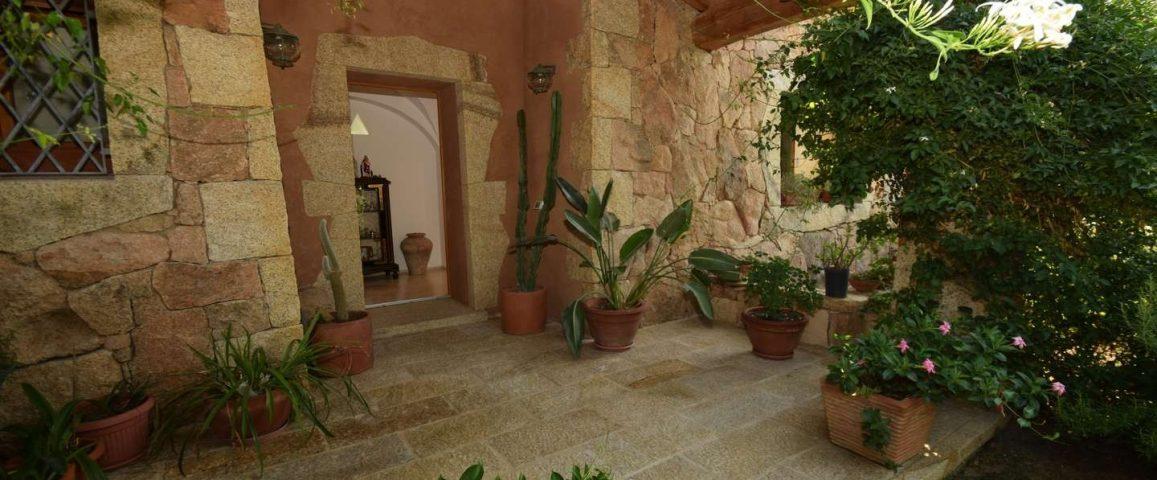 Villa Kaufen in Sardinia Rif. Villa Bianca