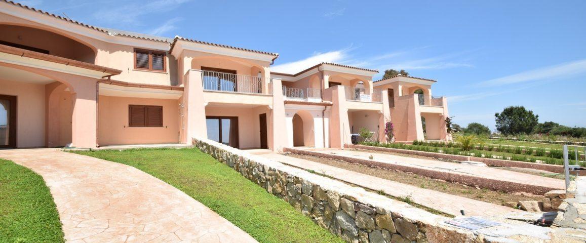 Haus Zu Verkaufen auf Sardinien rif. Pedra