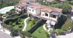 Case in vendita ad Olbia Pittulongu Rif. Menduli