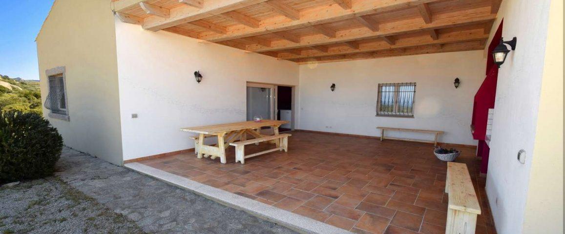 Haus kaufen in Sardinien Rif Villa Andrea