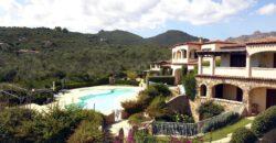 Case in vendita a Bados Mare Rif Menduli