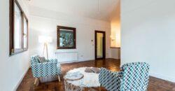 Villa in vendita Alghero rif Calabona