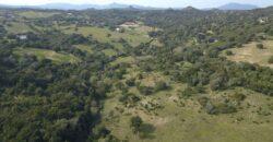 Terreno agricolo in vendita a Olbia