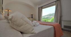 Bellissime Ville in vendita a Porto Cervo Sardegna