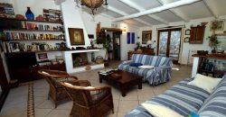 Case in vendita Olbia e dintorni.