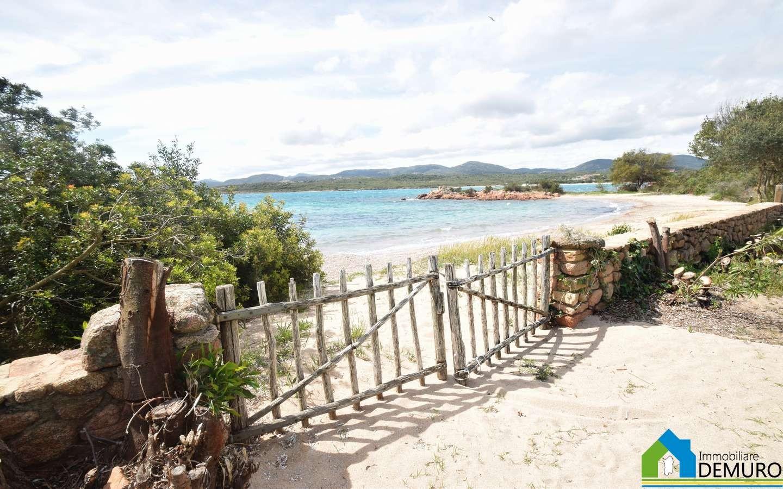 Villa in vendita Porto Istana sul mare Ref.Charlotte   Immobiliare ...