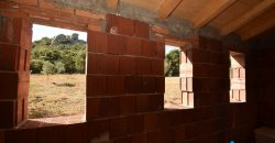 Rustici in vendita San Pantaleo Olbia