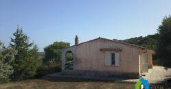 Aglientu case e terreni in vendita vicino al mare ref. Barranconi