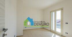 Nuovo appartamento in vendita a Golfo Aranci ref. Daphne