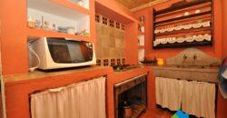Stazzo in vendita in Sardegna Ref.Piandaina