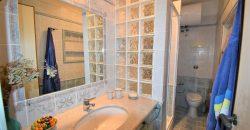 Raffinate case in vendita al mare Olbia Ref.Ulivi
