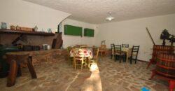 Azienda agricola in vendita Olbia con vigneto ref.Casagliana