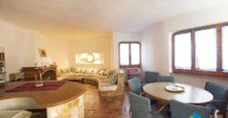 Villa in vendita Sardegna ref Villa Maria