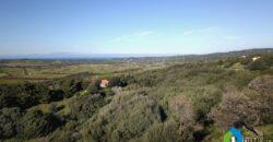 Stazzo vista mare in vendita ref. Santa Maria