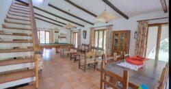 Villa di campagna in vendita Olbia ref Enas