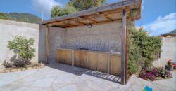 Casa con terreno Olbia-Tempio ref. Aust