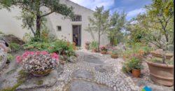 Favolosa Villa in Vendita San Pantaleo ref. Casa Nelle Rocce