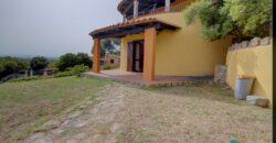 Villa in vendita a Porto Istana con giardino privato ref.Rachele